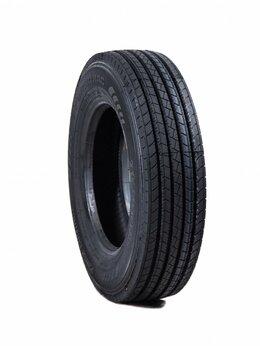 Шины, диски и комплектующие - Грузовая шина PowerTrac Power Contact 215/75R17,5 , 0