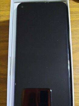 Мобильные телефоны - Huawei P40 lite e , 0