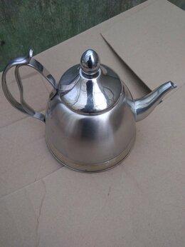 Заварочные чайники - Чайник заварочный (для заварки) Gipfel Deixar 1 л, 0