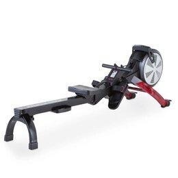 Гребные тренажеры - Гребной тренажер Pro-Form R600, 0