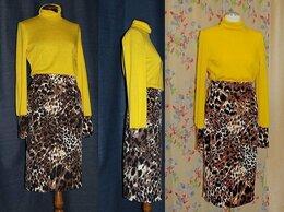 Платья - Дизайнерские платья в единственном экземпляре, 0