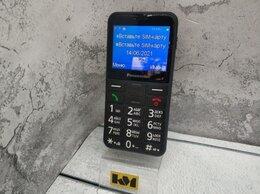 Мобильные телефоны - Panasonic kx-tu150, 0