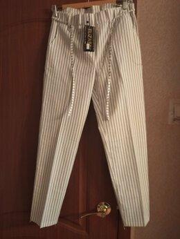 Брюки - Новые брюки Элизабет, 0