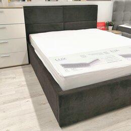 """Кровати - Кровать """"Мила"""" 160 с подъёмным механизмом , 0"""