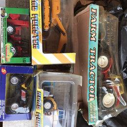 Игровые наборы и фигурки - Детские игрушки , 0