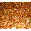 Овощесушилка коврик Самобранка 50x75 овощей инфракрасная электрическая по цене 2200₽ - Сушилки для овощей, фруктов, грибов, фото 6