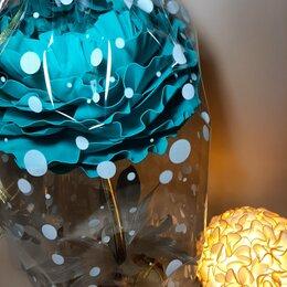 Ночники и декоративные светильники - Авторские светильники , 0