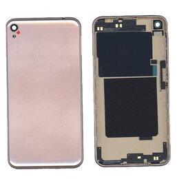 Корпусные детали - Задняя крышка для Asus ZenFone Live ZB501KL…, 0