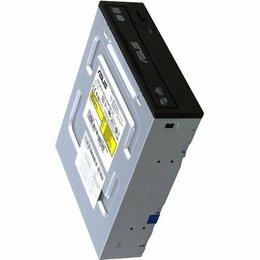 Оптические приводы - ASUS DVD RAM&DVD±R/RW SATA, 0