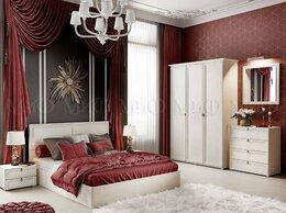 Кровати - Спальный Гарнитур Престиж-2, 0