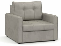 Кресла - Кресло кровать Лео (72) ТД 359, 0