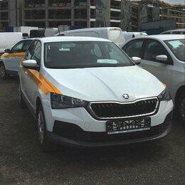 Аренда транспорта и товаров - Аренда авто под такси, 0