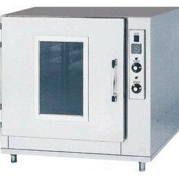 Прочее оборудование - Шкаф расстоечный World Seiki CCTH, 0