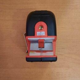 Измерительные инструменты и приборы - Лазерный уровень kapro prolaser, 0