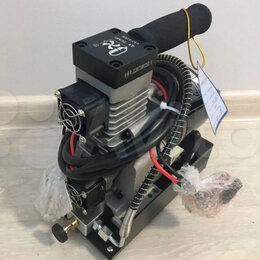 Воздушные компрессоры - Компрессор высокого давления 300 атм от 12 В Sevor, 0