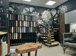 Дизайн, изготовление и реставрация товаров - Витражи, роспись, барельеф, мозаика, картины,…, 0