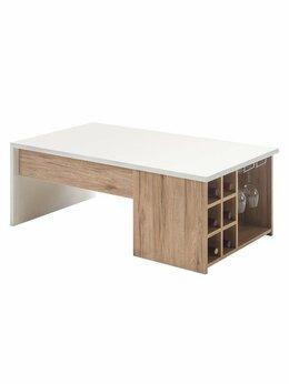 Столы и столики - Журнальный столик №235, 0
