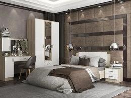 Кровати - Спальный гарнитур в наличии , 0