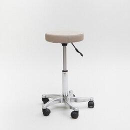 Кресла и стулья - Стул мастера SD-9009Е, 0