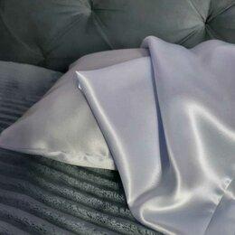 Постельное белье - Шелковое постельное белье из 100% шелка люксового сегмента, 0