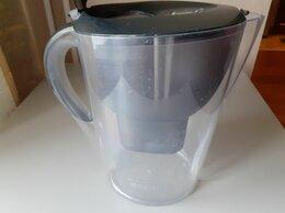 Фильтры для воды и комплектующие - Кувшин-фильтр для воды б/у, 0