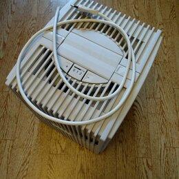 Очистители и увлажнители воздуха - Venta lw14 увлажнитель воздуха, 0