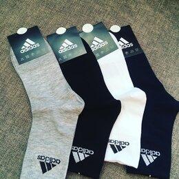 Носки - Носки Adidas, 0