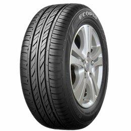 Шины, диски и комплектующие - Bridgestone ECOPIA EP150 195/65 R15, 0