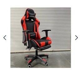 Компьютерные кресла - Игровые кресла Glory, 0
