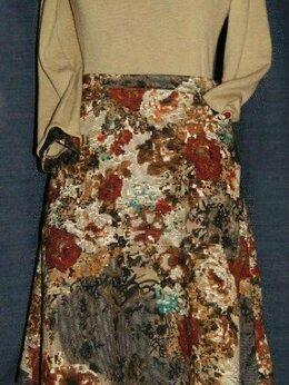 Платья - Платье дизайнерское, 0