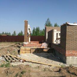 Архитектура, строительство и ремонт - Строим дома катеджи , 0