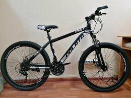Велосипеды - Велосипед 26, 0