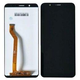 Дисплеи и тачскрины - Дисплей для Asus ZB602KL (ZenFone Max Pro M1) в…, 0
