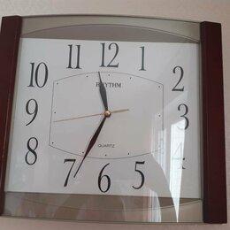 Часы настенные - Часы настенные большие, 0