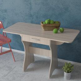 Столы и столики - Стол обеденный раскладной , 0