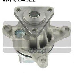 Кулеры для воды и питьевые фонтанчики - Водяная Помпа Vkpc84622  VKPC84622Skf, 0