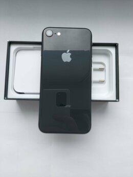 Мобильные телефоны - iPhone 8, Space Gray, 64gb, 0