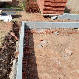 Архитектура, строительство и ремонт - Фундамент, отделка, обшивка, работа с деревом, 0