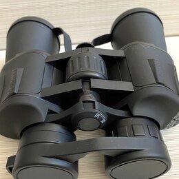 Бинокли и зрительные трубы - Бинокль новый, 0