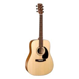 Акустические и классические гитары - Simon Patrick 029099 Woodland Spruce…, 0