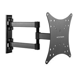 Кронштейны и стойки - Кронштейн для телевизора Arm Media Mars-4, 0