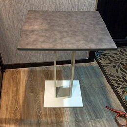Столы и столики - Стол для кухни, 0