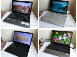 Ноутбуки - Для oбщения,учебы, рабoты и мультимедиа, 0