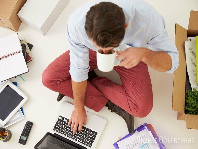 Менеджер, специалист по работе с клиентами - Продажи, фото 0