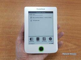 Электронные книги - Электронная книга PocketBook 515 Mini 4Gb, 0