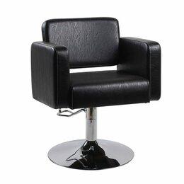 """Мебель для салонов красоты - Парикмахерское кресло """"Престиж"""", 0"""