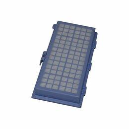 Аксессуары и запчасти - Фильтр HEPA для пылесосов Miele HML-01 аналог SF-AH30, 0