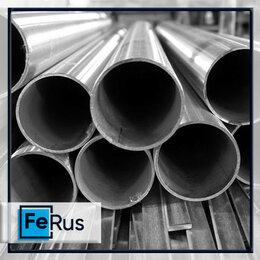 Канцелярские принадлежности - Труба стальная бесшовная холоднодеформированая 90х1,6 мм Ст20 ГОСТ 8733-74 от..., 0