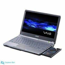 Ноутбуки - Продается ноутбук Sony диаг 12,5 с DVD приводом, 0