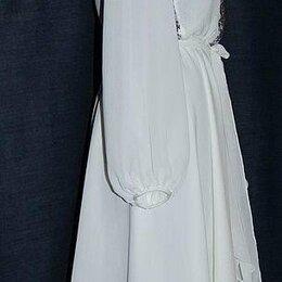 Платья - Нежное платье эксклюзивное выпускное, 0